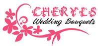 Cheryl's Wedding Bouquets| Silk Wedding Flowers Cincinnati