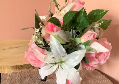 Silk Flowers Cincinnati